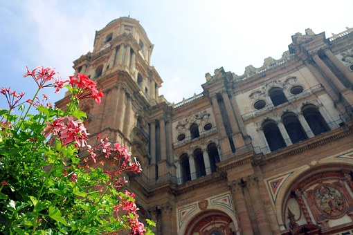 Excursions, trips, visits, attractions, tours and things to do in Malaga Andalucia Spain